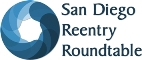 San Diego Re-Entry Roundtable